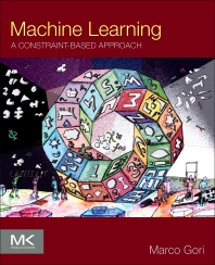 Machine Learning - 1st Edition - ISBN: 9780081006597, 9780081006702