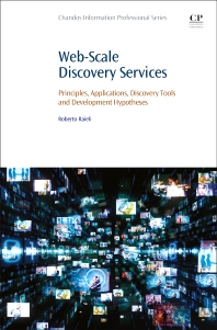 Cover image for Disaster Planning for Special Libraries