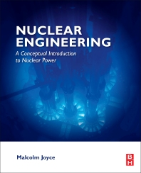 Cover image for Nuclear Engineering