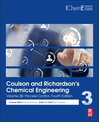 Coulson and Richardson's Chemical Engineering - 4th Edition - ISBN: 9780081010952, 9780081012246
