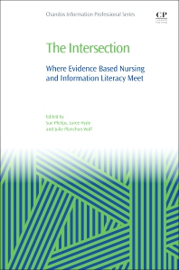 Cover image for The Intersection