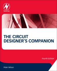 Cover image for The Circuit Designer's Companion
