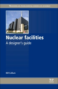 Cover image for Nuclear Facilities