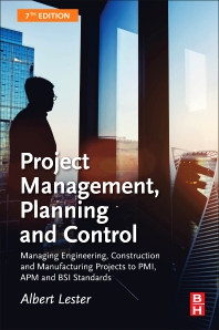 Project management planning and control 7th edition project management planning and control 7th edition isbn 9780081020203 9780081020210 fandeluxe Gallery