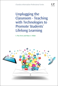 Cover image for Unplugging the Classroom