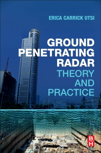 Ground Penetrating Radar - 1st Edition