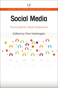 Social Media - 1st Edition - ISBN: 9780081024096, 9780081024102