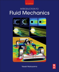Introduction to Fluid Mechanics - 2nd Edition - ISBN: 9780081024379, 9780081024386