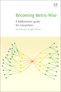 Cover image for Becoming Metric-Wise
