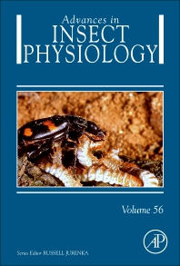 Advances in Insect Physiology - 1st Edition - ISBN: 9780081028421, 9780081028438