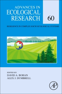 Resilience in Complex Socioecological Systems - 1st Edition - ISBN: 9780081028544, 9780081028551