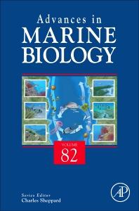Advances in Marine Biology - 1st Edition - ISBN: 9780081029145, 9780081029152