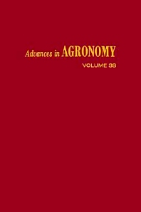 Advances in Agronomy - 1st Edition - ISBN: 9780120007387, 9780080563510