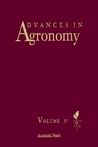 Advances in Agronomy - 1st Edition - ISBN: 9780120007578, 9780080563701
