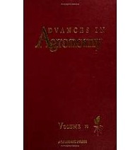 Advances in Agronomy, 1st Edition,Donald L Sparks,ISBN9780120007974