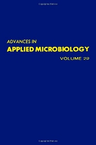 Advances in Applied Microbiology - 1st Edition - ISBN: 9780120026296, 9780080564432