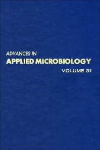 Advances in Applied Microbiology - 1st Edition - ISBN: 9780120026319, 9780080564456