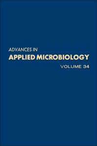 Advances in Applied Microbiology - 1st Edition - ISBN: 9780120026340, 9780080564487
