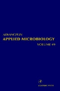 Advances in Applied Microbiology, 1st Edition,Allen Laskin,Geoffrey Gadd,ISBN9780120026494