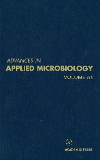 Advances in Applied Microbiology - 1st Edition - ISBN: 9780120026531, 9780080569079