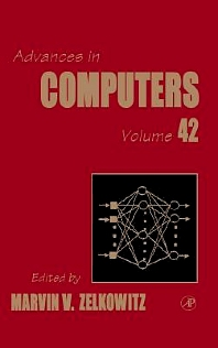 Advances in Computers - 1st Edition - ISBN: 9780120121427, 9780080566740