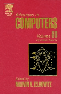Advances in Computers, 1st Edition,Marvin Zelkowitz,ISBN9780120121601