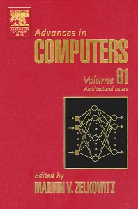 Advances in Computers, 1st Edition,Marvin Zelkowitz,ISBN9780120121618