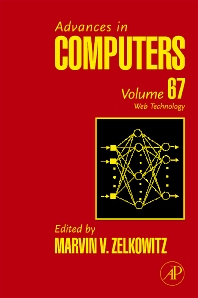 Advances in Computers, 1st Edition,Marvin Zelkowitz,ISBN9780120121670