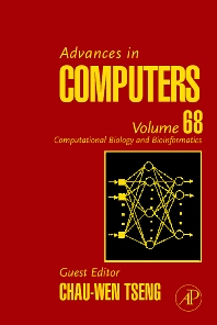 Advances in Computers, 1st Edition,Marvin Zelkowitz,ISBN9780120121687