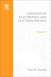 Advances in Electronics and Electron Physics - 1st Edition - ISBN: 9780120146673, 9780080577333