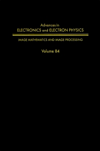Advances in Electronics and Electron Physics - 1st Edition - ISBN: 9780120147267, 9780080577500
