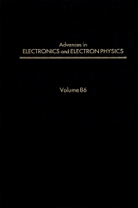 Advances in Electronics and Electron Physics - 1st Edition - ISBN: 9780120147281, 9780080577524