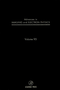 Advances in Imaging and Electron Physics - 1st Edition - ISBN: 9780120147373, 9780080577616