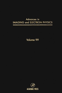 Advances in Imaging and Electron Physics - 1st Edition - ISBN: 9780120147410, 9780080577654