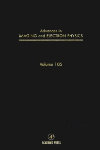 Particle Beam Physics - 1st Edition - ISBN: 9780120147472, 9780080577715