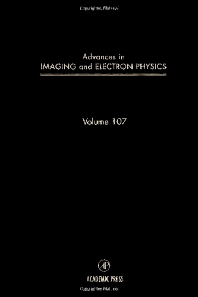 Advances in Imaging and Electron Physics - 1st Edition - ISBN: 9780120147496, 9780080577739