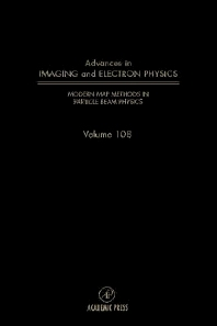 Modern Map Methods in Particle Beam Physics - 1st Edition - ISBN: 9780120147502, 9780080577746