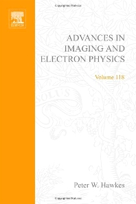 Advances in Imaging and Electron Physics - 1st Edition - ISBN: 9780120147601, 9780080525464