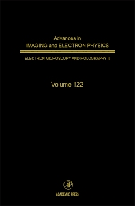 Advances in Imaging & Electron Physics, 1st Edition,Peter Hawkes,ISBN9780120147649