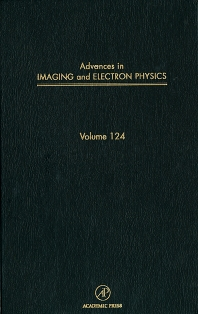 Advances in Imaging and Electron Physics, 1st Edition,Peter Hawkes,ISBN9780120147663
