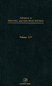 Advances in Imaging and Electron Physics, 1st Edition,Peter Hawkes,ISBN9780120147694