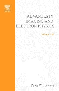 Advances in Imaging and Electron Physics - 1st Edition - ISBN: 9780120147724, 9780080493268
