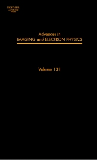Advances in Imaging and Electron Physics, 1st Edition,Peter Hawkes,ISBN9780120147731