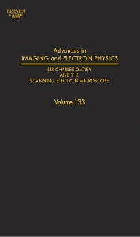 Advances in Imaging and Electron Physics - 1st Edition - ISBN: 9780120147755, 9780080490106