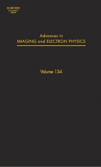 Advances in Imaging and Electron Physics - 1st Edition - ISBN: 9780120147762, 9780080458403