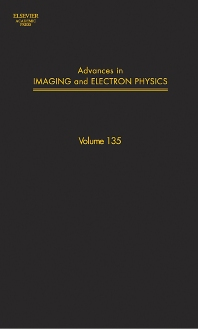 Advances in Imaging and Electron Physics - 1st Edition - ISBN: 9780120147779, 9780080458540