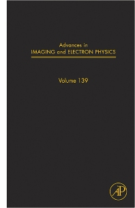 Advances in Imaging and Electron Physics, 1st Edition,Peter Hawkes,ISBN9780120147816