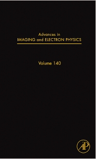Advances in Imaging and Electron Physics - 1st Edition - ISBN: 9780120147823, 9780080462776