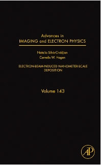 Advances in Imaging and Electron Physics - 1st Edition - ISBN: 9780120147854, 9780080465357