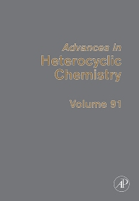 Advances in Heterocyclic Chemistry, 1st Edition,Alan Katritzky,ISBN9780120207916